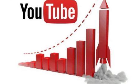Meningkatkan views Youtube