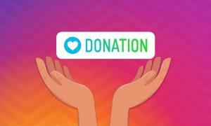 Situs Donasi