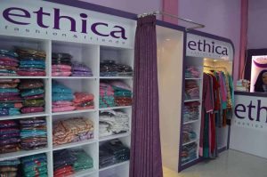 interior-outlet-ethica